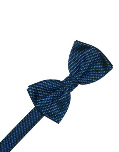 vene-bowtie_royalblue