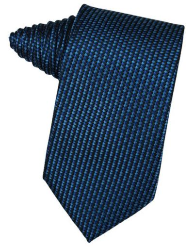 vene-necktie_royalblue