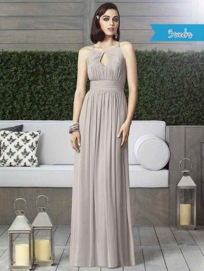 instock-2906_taupe